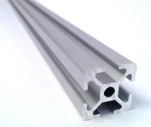 aluminium profil 20x20_