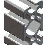 aluminiumprofil-20x40mm