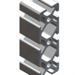 aluminiumprofil-20x60mm
